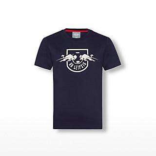 RBL Essential Mono T-Shirt (RBL19079): RB Leipzig rbl-essential-mono-t-shirt (image/jpeg)