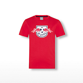 Essential 4C T-Shirt (RBL19080): RB Leipzig essential-4c-t-shirt (image/jpeg)
