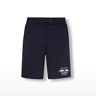 RBL Essential Sweat Shorts (RBL19081): RB Leipzig rbl-essential-sweat-shorts (image/jpeg)