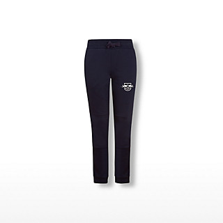 RBL Essential Sweatpants (RBL19082): RB Leipzig rbl-essential-sweatpants (image/jpeg)