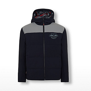 RBL Blizzard Winter Jacket (RBL19085): RB Leipzig rbl-blizzard-winter-jacket (image/jpeg)