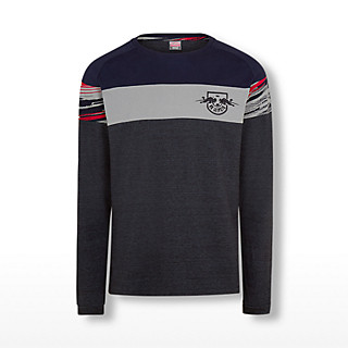 RBL Blizzard Long Sleeve Polo (RBL19091): RB Leipzig rbl-blizzard-long-sleeve-polo (image/jpeg)