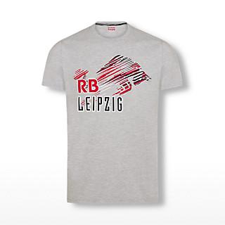 RBL Blizzard Bull T-Shirt (RBL19094): RB Leipzig rbl-blizzard-bull-t-shirt (image/jpeg)