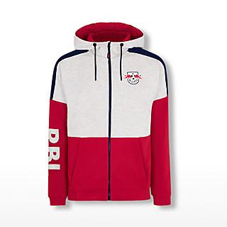 RBL Fan Vibe Zip Hoodie (RBL19106): RB Leipzig rbl-fan-vibe-zip-hoodie (image/jpeg)
