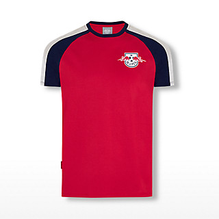 RBL Fan Vibe T-Shirt (RBL19108): RB Leipzig rbl-fan-vibe-t-shirt (image/jpeg)