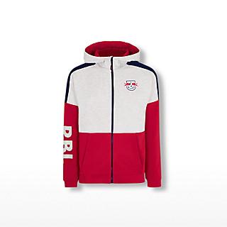 RBL Fan Vibe Zip Hoodie (RBL19109): RB Leipzig rbl-fan-vibe-zip-hoodie (image/jpeg)