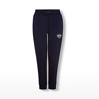 Essential Sweat Pant (RBL19115): RB Leipzig essential-sweat-pant (image/jpeg)