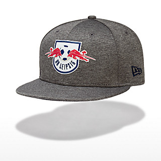 New Era 9FIFTY Club Tape Flatcap (RBL19124): RB Leipzig new-era-9fifty-club-tape-flatcap (image/jpeg)