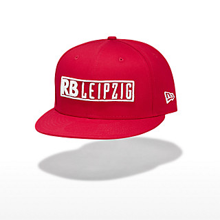 New Era 9FIFTY Stencil Flatcap (RBL19125): RB Leipzig new-era-9fifty-stencil-flatcap (image/jpeg)