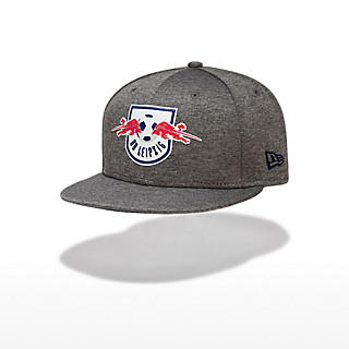 New Era 9FIFTY Club Tape Flat Cap (RBL19126): RB Leipzig -new-era-9fifty-club-tape-flat-cap (image/jpeg)