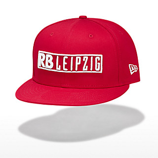 New Era 9FIFTY Stencil Flat Cap (RBL19128): RB Leipzig new-era-9fifty-stencil-flat-cap (image/jpeg)