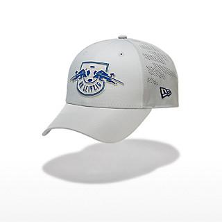 New Era 9FORTY Blizzard Cap (RBL19130): RB Leipzig new-era-9forty-blizzard-cap (image/jpeg)