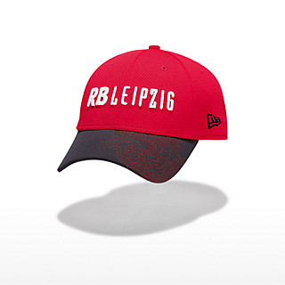 New Era 39THIRTY Shine Cap (RBL19132): RB Leipzig new-era-39thirty-shine-cap (image/jpeg)