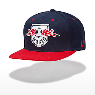 RBL Median Flat Cap (RBL19134): RB Leipzig rbl-median-flat-cap (image/jpeg)