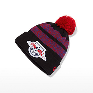 New Era Energy Bommel Beanie (RBL19142): RB Leipzig new-era-energy-bommel-beanie (image/jpeg)