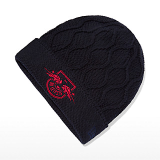 New Era Rope Beanie (RBL19143): RB Leipzig new-era-rope-beanie (image/jpeg)