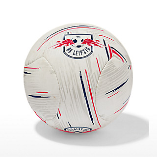 RBL Blizzard Team Ball (RBL19146): RB Leipzig rbl-blizzard-team-ball (image/jpeg)