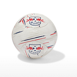 RBL Blizzard Team Ball (RBL19147): RB Leipzig rbl-blizzard-team-ball (image/jpeg)
