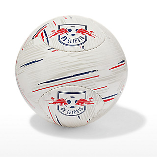 RBL Blizzard Team Mini Ball (RBL19148): RB Leipzig rbl-blizzard-team-mini-ball (image/jpeg)