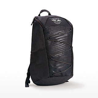 RBL Gravity Backpack (RBL19150): RB Leipzig rbl-gravity-backpack (image/jpeg)