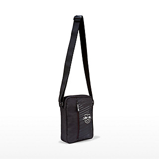 RBL Gravity Side Bag (RBL19152): RB Leipzig rbl-gravity-side-bag (image/jpeg)