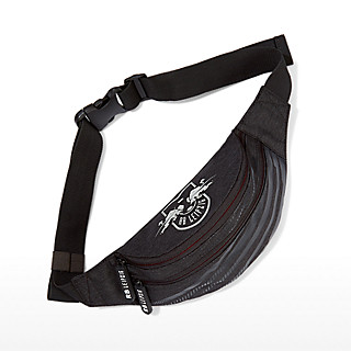 RBl Gravity Belt Bag (RBL19153): RB Leipzig rbl-gravity-belt-bag (image/jpeg)