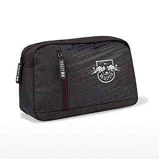 RBL Gravity Washbag (RBL19154): RB Leipzig rbl-gravity-washbag (image/jpeg)
