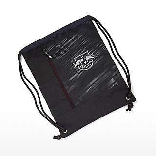 RBL Gravity Gym Bag (RBL19155): RB Leipzig rbl-gravity-gym-bag (image/jpeg)