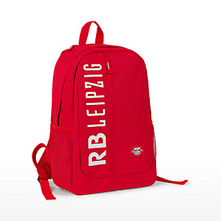 RBL Arrow Backpack (RBL19156): RB Leipzig rbl-arrow-backpack (image/jpeg)
