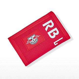 RBL Arrow Wallet (RBL19157): RB Leipzig rbl-arrow-wallet (image/jpeg)