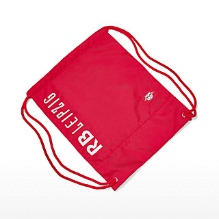 RBL Arrow Gymbag (RBL19158): RB Leipzig rbl-arrow-gymbag (image/jpeg)