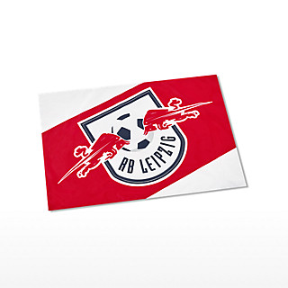 RBL Block Fahne - Small (RBL19160): RB Leipzig rbl-block-fahne-small (image/jpeg)
