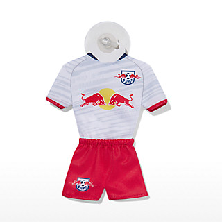 RBL Team Mini Jersey (RBL19165): RB Leipzig rbl-team-mini-jersey (image/jpeg)