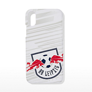 RBL iPhone X Case (RBL19166): RB Leipzig rbl-iphone-x-case (image/jpeg)