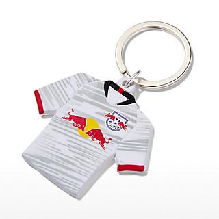 RBL Home Jersey Keyring (RBL19174): RB Leipzig rbl-home-jersey-keyring (image/jpeg)