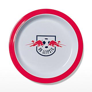 RBL Melamin Plate (RBL19179): RB Leipzig rbl-melamin-plate (image/jpeg)