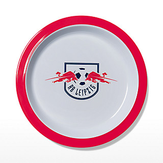 RBL Melamin Teller (RBL19179): RB Leipzig rbl-melamin-teller (image/jpeg)