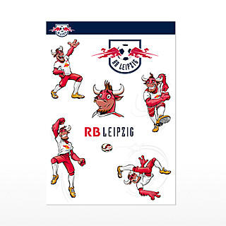 RBL Bulli Sticker Set (RBL19184): RB Leipzig rbl-bulli-sticker-set (image/jpeg)