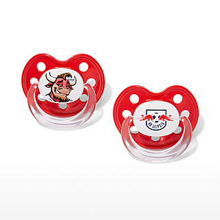 RBL Dummy Set of 2 (RBL19186): RB Leipzig rbl-dummy-set-of-2 (image/jpeg)