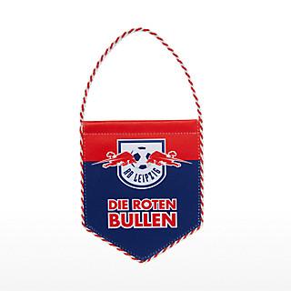 RBL Split Pennant (RBL19187): RB Leipzig rbl-split-pennant (image/jpeg)