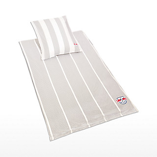 RBL Lined Bed Sheets (RBL19191): RB Leipzig rbl-lined-bed-sheets (image/jpeg)