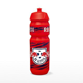 RBL Blizzard Drink Bottle (RBL19193): RB Leipzig rbl-blizzard-drink-bottle (image/jpeg)