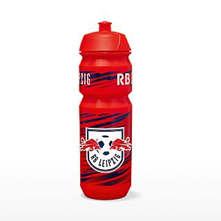 RBL Blizzard Trinkflasche (RBL19193): RB Leipzig rbl-blizzard-trinkflasche (image/jpeg)