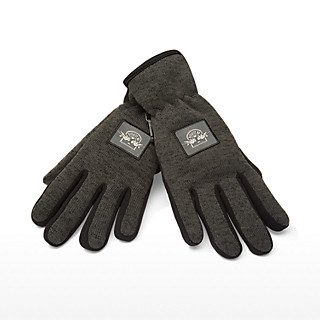 RBL Badge Gloves (RBL19194): RB Leipzig rbl-badge-gloves (image/jpeg)