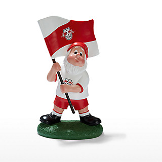 RBL Fan Garden Gnome (RBL19196): RB Leipzig rbl-fan-garden-gnome (image/jpeg)