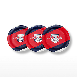 party plates set of 10 (RBL19210): RB Leipzig party-plates-set-of-10 (image/jpeg)