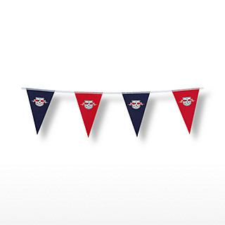 RBL Party Pennant Chain (RBL19214): RB Leipzig rbl-party-pennant-chain (image/jpeg)