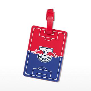 RBL Field Luggage Tag (RBL19216): RB Leipzig rbl-field-luggage-tag (image/jpeg)