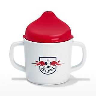 RBL Baby Schnabeltasse (RBL19217): RB Leipzig rbl-baby-schnabeltasse (image/jpeg)