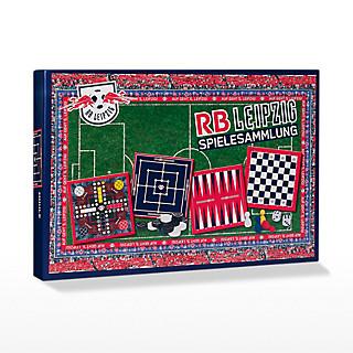 RBL Spielesammlung (RBL19226): RB Leipzig rbl-spielesammlung (image/jpeg)